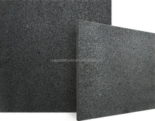 G654 Padang Dark Polished Granite G654 Slabs and Tiles and Other Stone Form Products Available