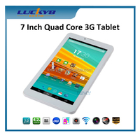 7 inch quad core strong wifi low price android tablet with full feature