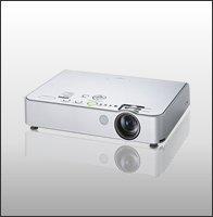 PT-LB51EA projector