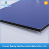 Wholesale low price anti-bacterial function alucobond aluminum composite panel price