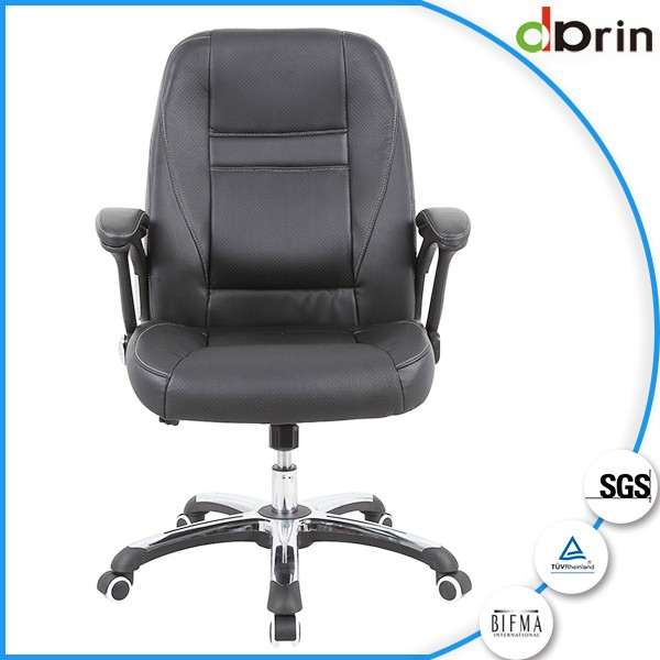 supplier office chair parts sale office chair parts for sale