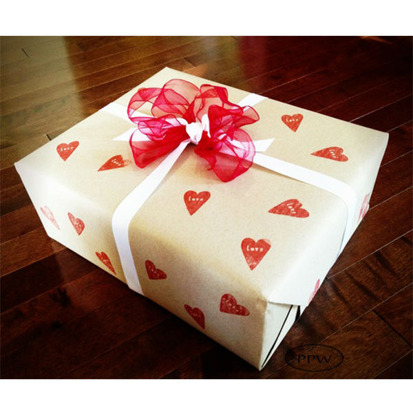 Heavy duty wrapping paper wholesale (high quality)