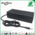 12v dc power supply 8.5A ac switching power adapter