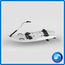 Gather Sport High Quality carbon fiber Commercial electric jet surf