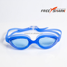 Best quality good silicone anti fog for goggles