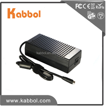 Top quality factory directly led lamp ac/dc adapter 12v 24V 1A 2A 3A 4A 5A 5.5*2.5mm for LED LCD monitors and More