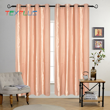 Best Price Factory Oem Bedroom Window German Lace Curtains