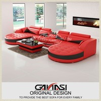 red black sofa,furniture in canada,new design furniture