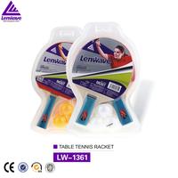 Buy Kid Interactive Toy Plastic Best Table Tennis Racket Play Set ...