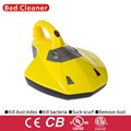 Strong suction uv Household Bed Vacuum Cleaner