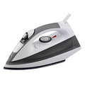 Hot selling good quality full function steam iron