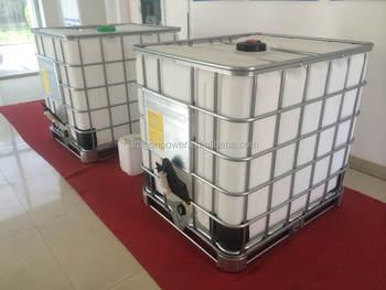 1000l ibc tank for storage high quality buy tank ibc tank 1000l ibc tank product on. Black Bedroom Furniture Sets. Home Design Ideas
