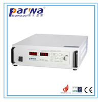 single phase ac input power supply 0-300v dc