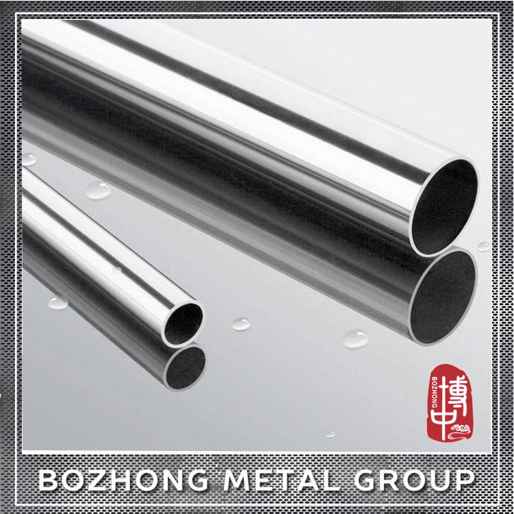 online shopping 316 <strong>stainless</strong> steel pipe price for building material
