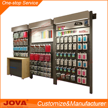 Good Quality Mobile Phone Display /Mobile Phone Display Rack/Mobile Phone Display Shelf