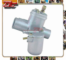 high quality carburetor motorcycle 200cc