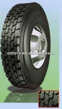 11R22.5 tire for truck, heavy duty truck tires for sale