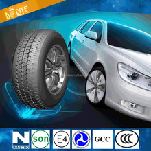 High quality flashing led tyre light, high performance tyres with competitive pricing
