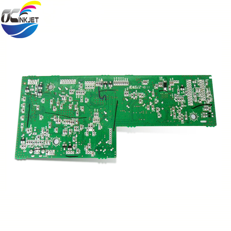 Ocinkjet Mainboard Main Board For Epson <strong>L200</strong> L201 ME330 ME350 NX125 SX130 Printer Formatter Board