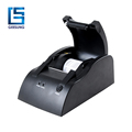 China factory direct sale 48mm thermal transfer printer price