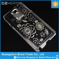 Best Selling Products Light Up Led Case for Samsung Galaxy Note 3, For Samsung Galaxy Note 3 Cute Case