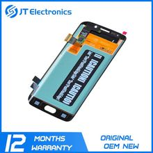 Wholesale for samsung galaxy note pro 12.2 p900 touch screen,lcd for samsung s4 gt i 9500