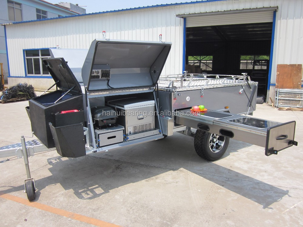 Used Car Trailers For Sale In South Dakota