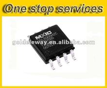 power ic,ba1404 ic ,eprom ic