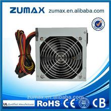 New design 5a 12v waterproof power supply & power supply with great price