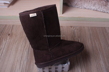 warm winter boot for men