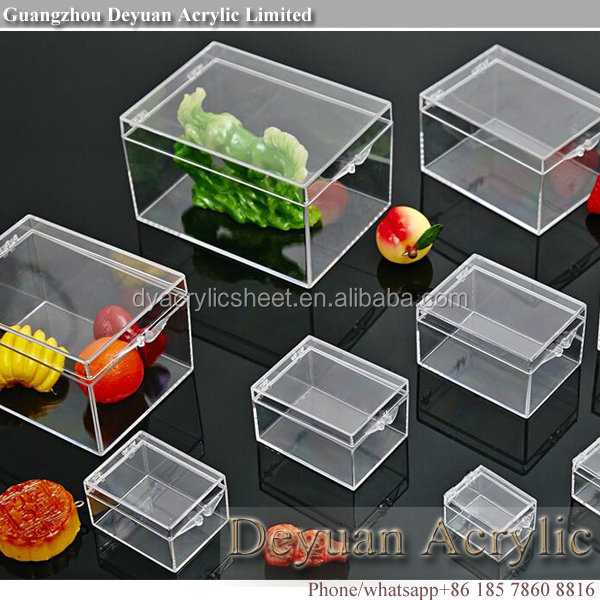 China Plexiglass Custom, China Plexiglass Custom Manufacturers And  Suppliers On Alibaba.com