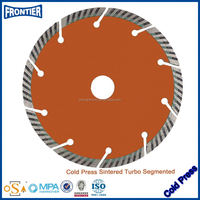 professional band saw blade sharpening machine made in china manufacturer