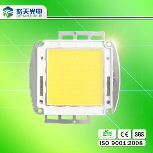 Street light 60-72V 200 Watt COB LED