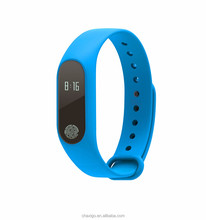 china best GPS fitness monitoring heart rate Breathing exercise watch bluetooth vibrating sort running smart watches