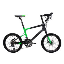 Hot sale adult off road high speed bike speed road bicycle carbon fiber