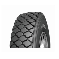 BOTO radial truck tyre 225/70r19.5 245/70r19.5 with Eu labeling