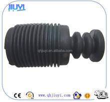 auto rubber dust proof cover