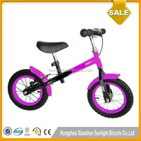 2016 Purple Child rims bicycle / kids racing bikes / children bmx bicycle for 4 years old child