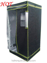New Style Garden Indoor Small Recycle Portable Grow tent Hydroponic Grow house for Plant Growing