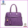 Newest Fashion Designer Inspired Nubuck Leather Handbags
