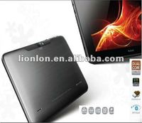 7 inch Amlogic8726-M6, ARM Cortex-A9 Dual Core, 1.5GHZ, Android 4.0, 5MP Camera Bluetooth 2.1, IPS Tablet PC Ainol Novo 7 Fire