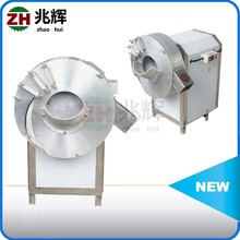 Easy operate small vegitable slicer vegetable cutter,onion cutting machine,ginger slicer cutter