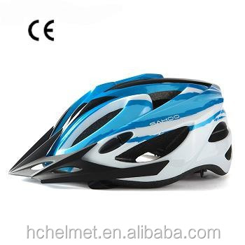 RIGWARL Cycling Sport and ESP+PC Material Off Road Bluetooth Bike Helmet