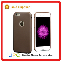 [UPO] High Quality Official ultra-thin PU Leather Mobile Phone Case for iphone 6