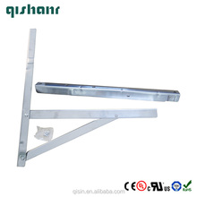 250kg Load and 3HP Folding angle type air conditioner bracket B3031