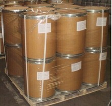 Supply high quality 99% min Sodium tetraphenylboron