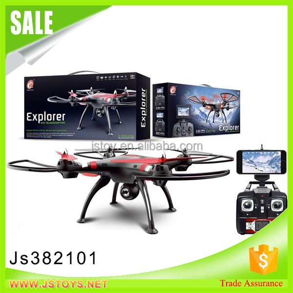 new arrival 2016 remote control helicopter with camera screen