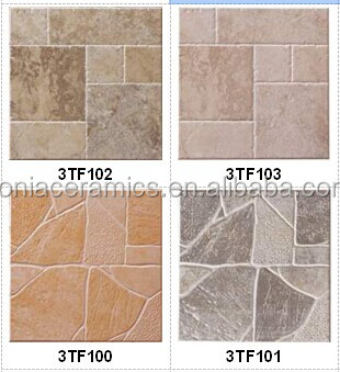 300 300 Foshan Bathroom And Kitchen Floor Tiles Prices Rustic Ceramic Tile Bathroom Tile Design