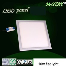 wholesale 12 watt rgb hans panel led grow light decorative high power solar led street light