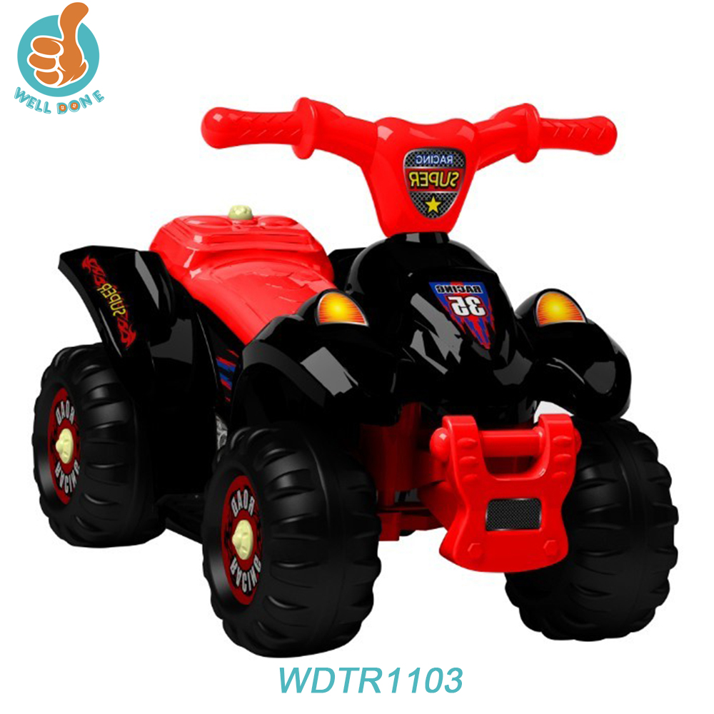 WDTR1103 High Quality Plastic Baby <strong>Mini</strong> Electric Toy <strong>Motorbike</strong> For Sale Cheap With Different Color